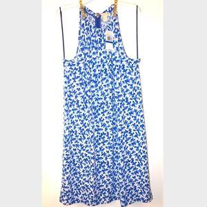 MICHAEL KORS Dress XL